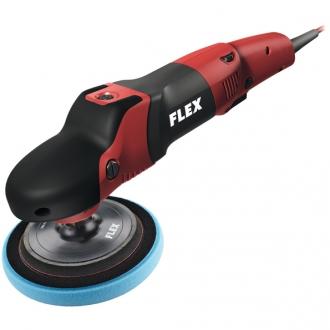 Flex PE14-1 180