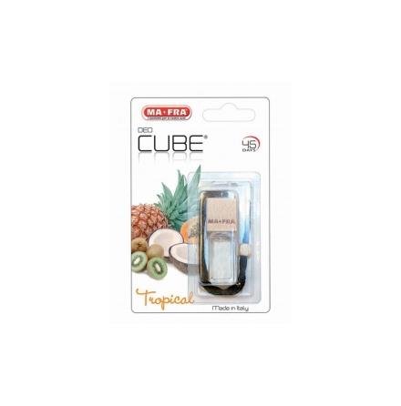 Mafra Deo Cube Tropical