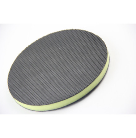Magic Clay Nano Disc 150mm