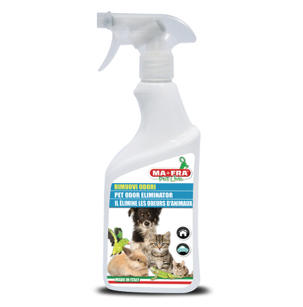 Mafra Pet Odor Eliminator