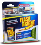 Mafra Flash Bright