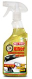 Mafra Killer 500 ml