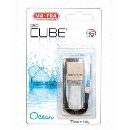 Mafra Deo Cube Ocean