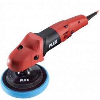 Flex PE13-3 125
