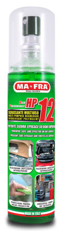Mafra HP12 125ml