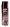 Mafra Oil Silic Spray , 500 ml
