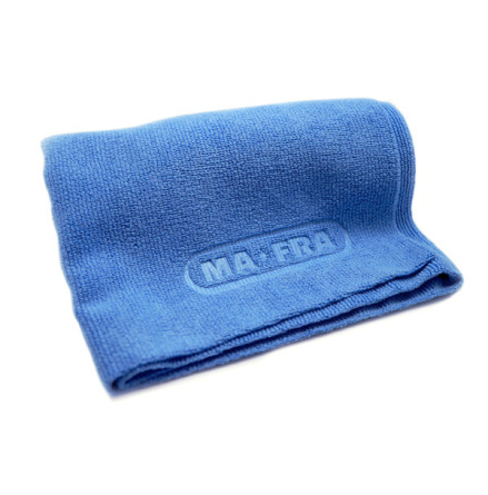 Mafra Panno Polishing Cloth 60x40, 3-p
