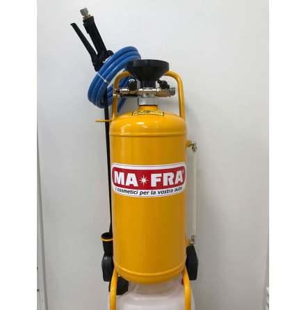 Mafra Foam Atomiser 25L