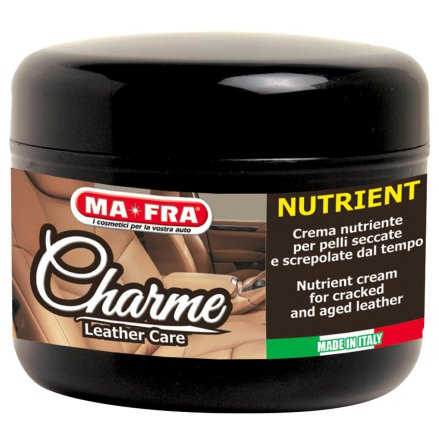 Mafra Charme Nutrient Crema 150ml