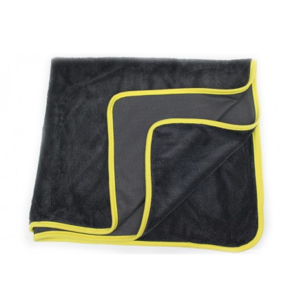 Work Stuff Monster Drying Towel 90x73cm
