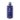 Bilschampo för matt lack - Labocosmetica #Satino 500ml