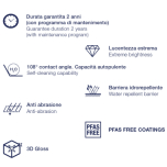 Labocosmetica SAM Kit 50ml