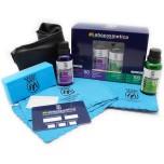 Labocosmetica SAM 30ml + HPC 30ml
