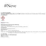 Neutralt förtvättsmedel - Labocosmetica #Neve