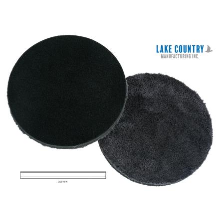 Lake Country Microfiber Polishing Pad