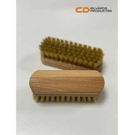 Interior Brush Soft