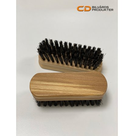 Interior Brush Medium