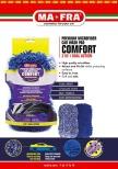 Mafra Comfort Car Wash Pad