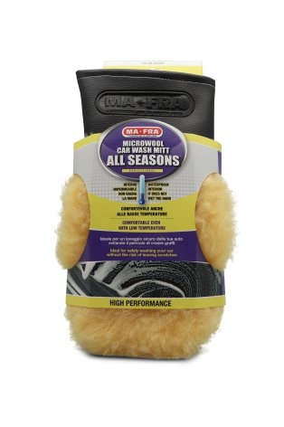 All season Washing Glove