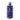 Keramiskt bilschampo - Labocosmetica #Revitax