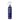 Skinnimpregnering - Labocosmetica #Derma Sealant