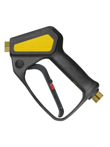 Pistol ST2300 svivel