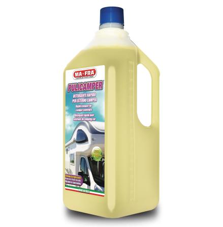 Mafra Pulicamper 2000 ml