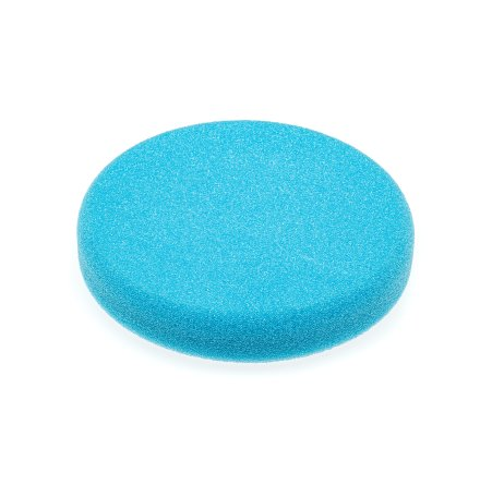 Rondell Pro 160x30 Blue Soft