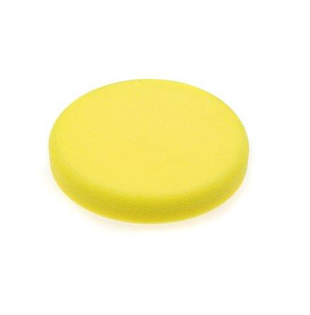 Rondell Pro 160x30 Yellow