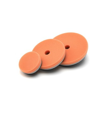 Lake Country HDO Orange Polishing Pad