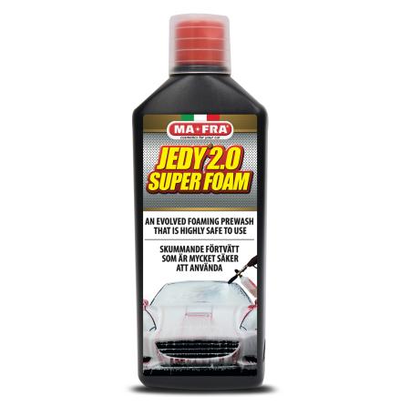 Mafra Jedy 2 Super Foam